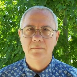 Douglas Couch
