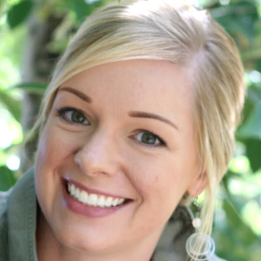 Megan Herald's avatar
