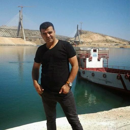 Fatih Deniz