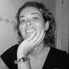 Luisa Ramirez