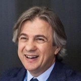 Ahmet Misbah Demircan  Google+ hayran sayfası Profil Fotoğrafı