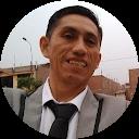 Miguel Angel Gavino Sanchez