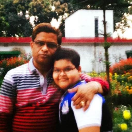 user Mohammad Monir Hossain Mollah apkdeer profile image