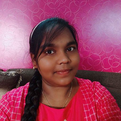 prathibha p