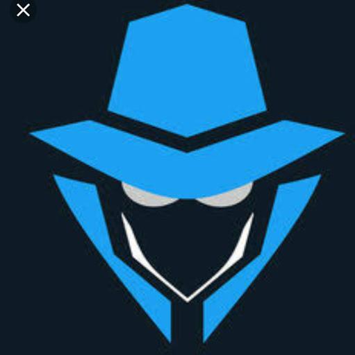 user AGENT FROLIC apkdeer profile image