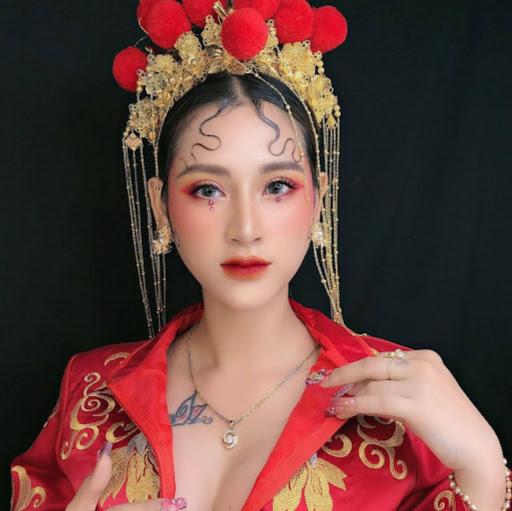 Trung CEOMarket Nguyễn Thành