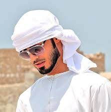 Sultan Ali