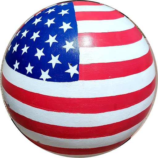E7 Health Reviewer Lola Ferranti