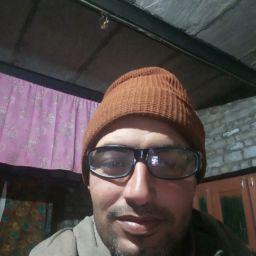 user Rajesh Kundu apkdeer profile image
