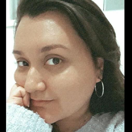 User image: Hellen Martínez