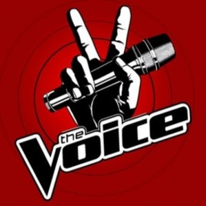 The Best Of Voice