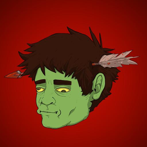 Daniel Troglia's avatar