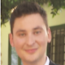 Victor Teja