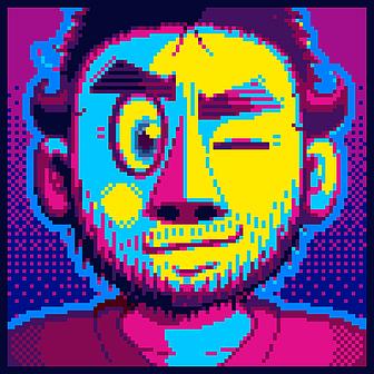 user James Orth apkdeer profile image