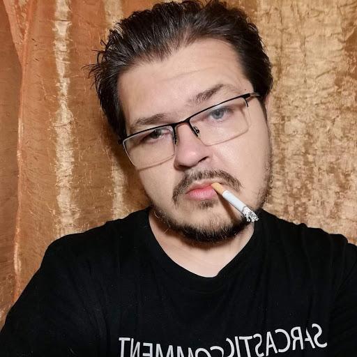 Андрій Скидан
