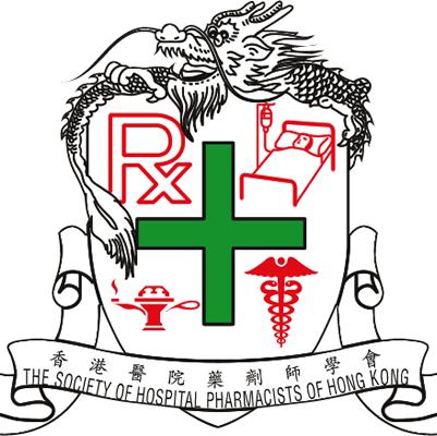 The Society of Hospital Pharmacists of Hong Kong