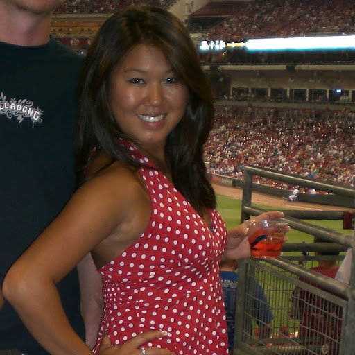 user Cindy Mei apkdeer profile image