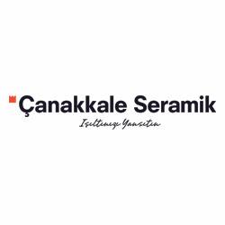 Çanakkale Seramik  Google+ hayran sayfası Profil Fotoğrafı