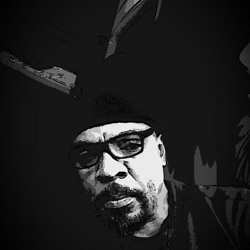 user Patterson Lee apkdeer profile image