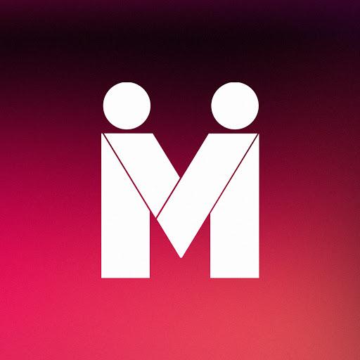 MESH Collective  Google+ hayran sayfası Profil Fotoğrafı