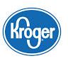 Kroger feedback