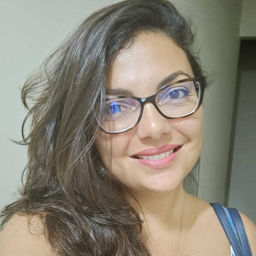EMILY MARIANI