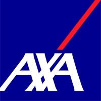 AXA Türkiye  Google+ hayran sayfası Profil Fotoğrafı