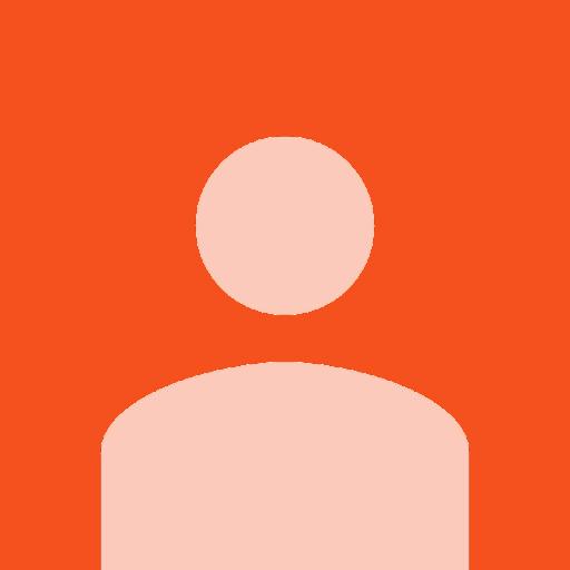 Fredrik Clementz
