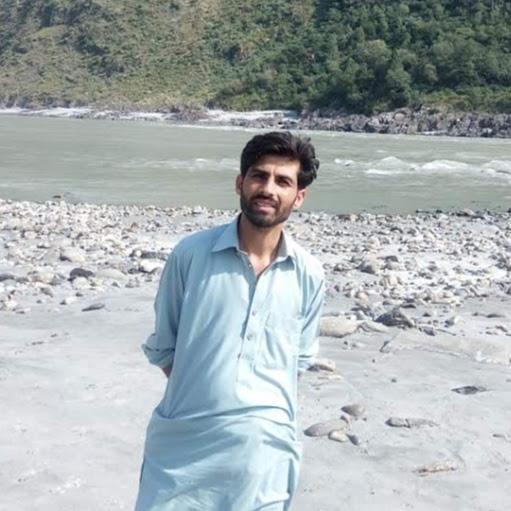 user Rustam Jameel apkdeer profile image