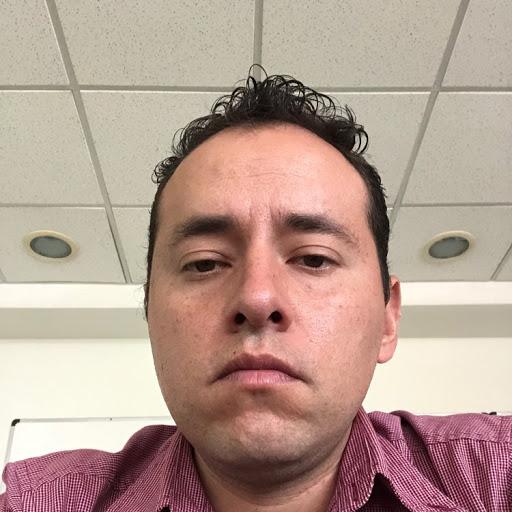 Jr Eleazar Ramirez - обложка