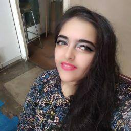 user Neha Naran apkdeer profile image