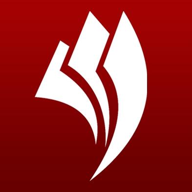 Şirket Haberleri  Google+ hayran sayfası Profil Fotoğrafı