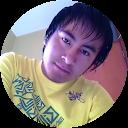 Lehandro Edson Scot Vega Rojas