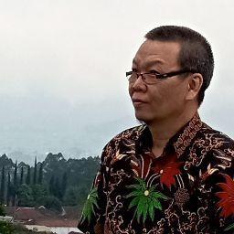 user Edo Suhartanto apkdeer profile image