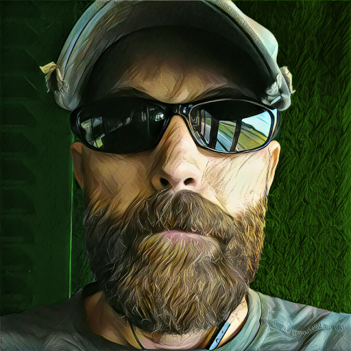user Matteo Wyllyamz apkdeer profile image