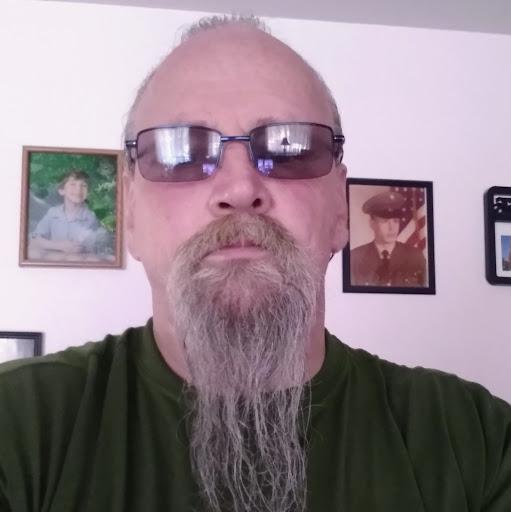 user Randy Metcalf apkdeer profile image