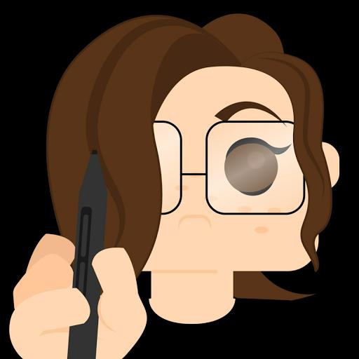 user Mayra Rojas apkdeer profile image