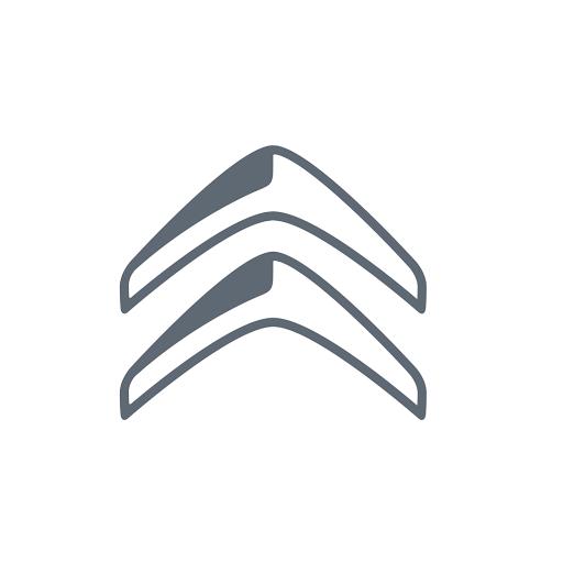 Citroën Türkiye  Google+ hayran sayfası Profil Fotoğrafı