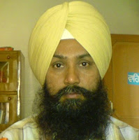 Profile picture of Dashmesh Singh