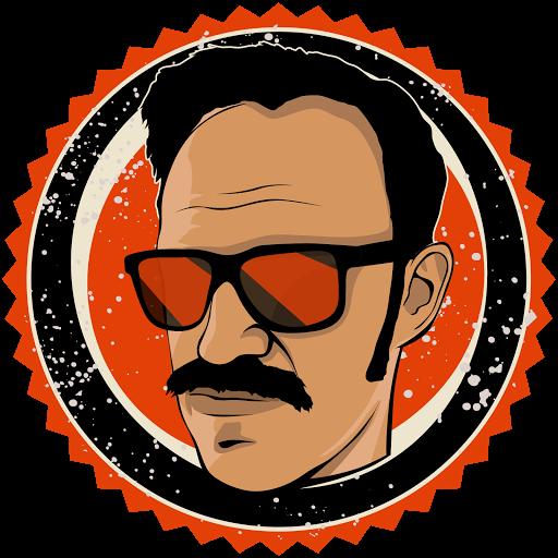 user Matt Hirsch apkdeer profile image