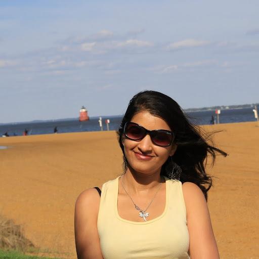 user Namita Jain apkdeer profile image