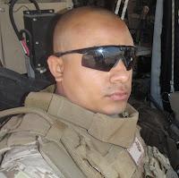 Profile picture of Carlos Aguirre