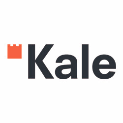 Kale  Google+ hayran sayfası Profil Fotoğrafı