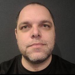 Juliano Teixeira Oficial