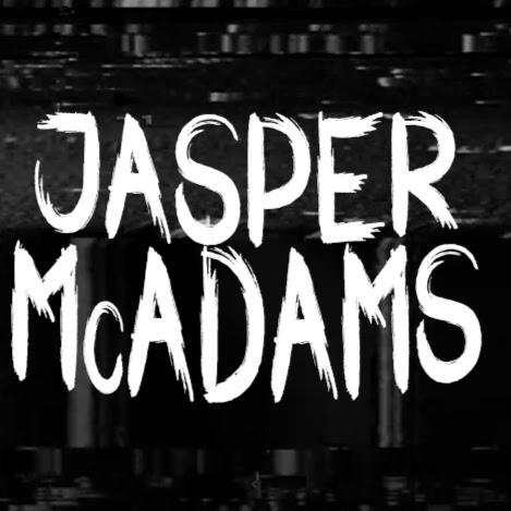 Jasper McAdams's avatar