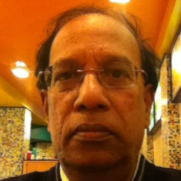 user Laxman Rao Koka apkdeer profile image