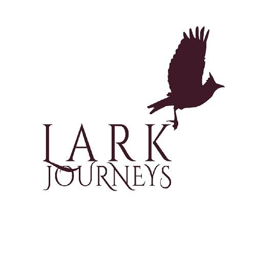 travel-lark-journeys