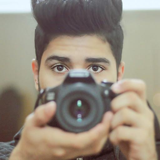 user Mohammed Alsaleh apkdeer profile image