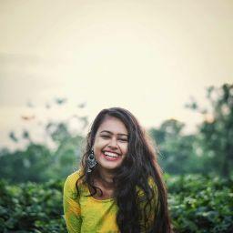 user Saini pal apkdeer profile image