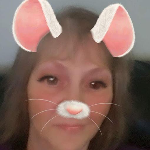 user Wendy Hays apkdeer profile image